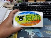 fetchvirginia